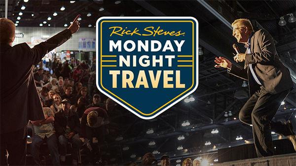 monday-night-travel