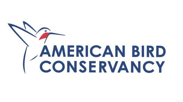 american-bird-conservancy