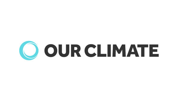 our-climate