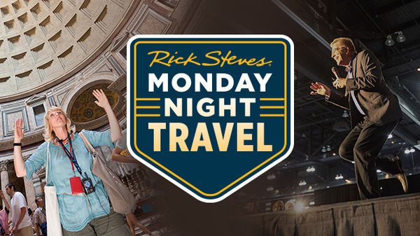 monday-night-travel-insiders-rome