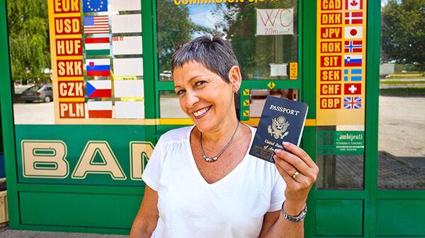 lady-holding-passport