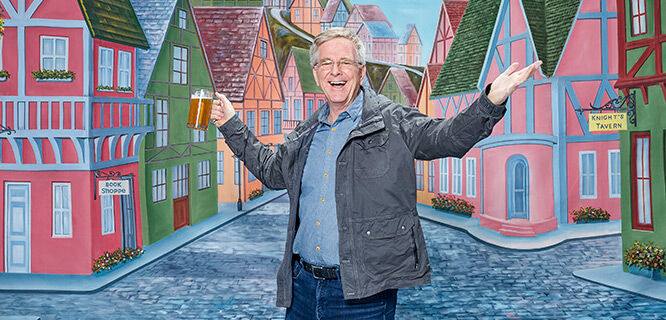 rick-arms-out-holding-beer