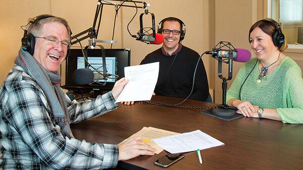 guide-radio-interviews