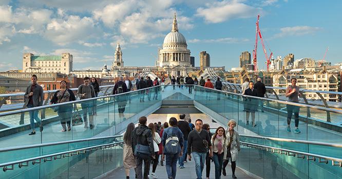 london-st-pauls-from-bridge