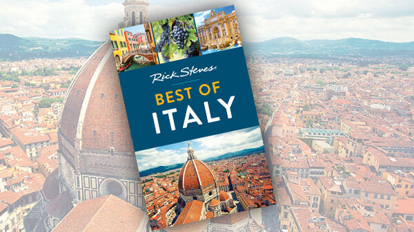 best-of-italy-book-cover