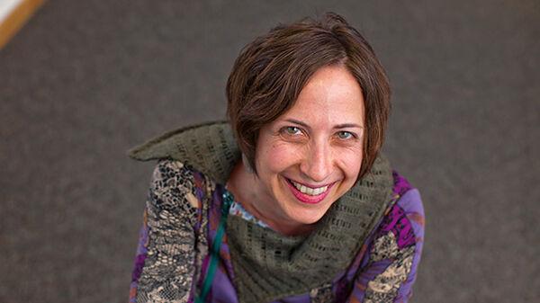 Nina Bernardo