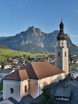 Germany, Austria & Switzerland Tour Kit