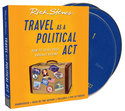 Travel as a Political Act Audio Book on CD