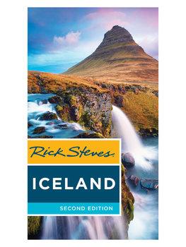 Iceland Guidebook