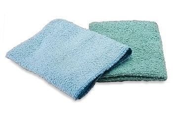 Travel Washcloth 2-Pack
