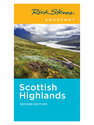 Snapshot: Scottish Highlands guidebook by Rick Steves