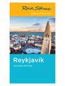Snapshot: Reykjavík guidebook by Rick Steves