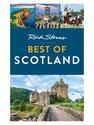 Best of Scotland Guidebook