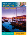 Rick Steves' Europe Season 10 DVD