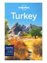 rick steves italy guidebook