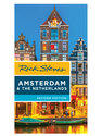 Amsterdam & the Netherlands Guidebook