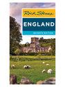 England Guidebook