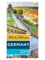 Germany 2018 Guidebook