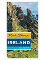 Ireland 20th Edition Guidebook