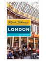 London 23rd Edition Guidebook