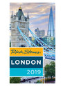 London 2019 Guidebook