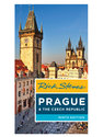 Prague & the Czech Republic Guidebook