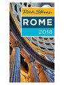 Rome 2018 Guidebook