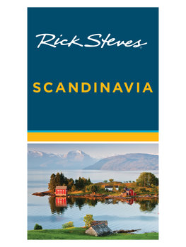 Scandinavia Guidebook