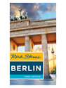 Berlin Guidebook
