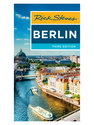 Berlin Guidebook