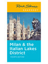 Snapshot: Milan & the Italian Lakes District