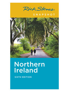 Snapshot: Northern Ireland