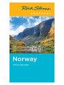 Snapshot: Norway