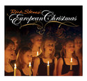 Rick Steves' European Christmas Music CD