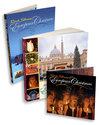 Rick Steves' European Christmas Gift Pack