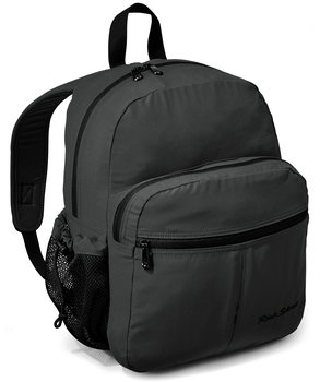 Graphite Civita Day Pack