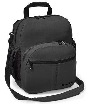 Travel Shoulder Bag | Rick Steves Travel Store