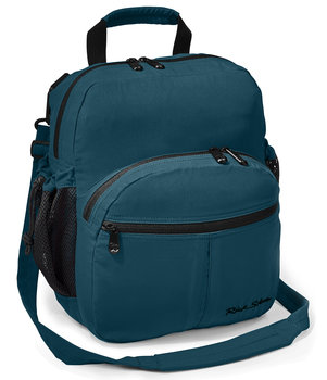 Blue Spruce Civita Shoulder Bag