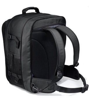 Carry-On Backpack | Travel Backpack | Rick Steves Travel Store