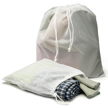Handy Mesh Bags