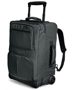 Rolling Backpack | Wheeled Backpack | Rick Steves Travel Store