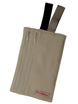 Civita Hidden Pocket