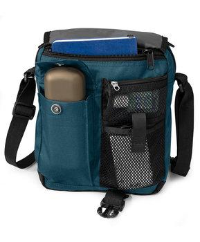 iPad Bag | Velocé Guide Bag