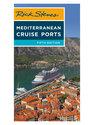 Mediterranean Cruise Ports Guidebook