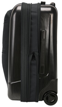 Ravenna Hard Case Luggage Rick Steves Travel Store