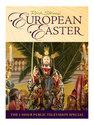 Rick Steves' European Easter DVD