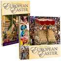 Rick Steves' European Easter Gift Pack