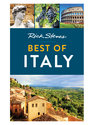 Best of Italy Guidebook