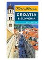 Croatia & Slovenia Guidebook