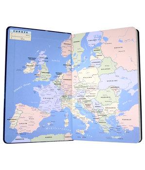 Travel journal diary rick steves travel store inspire your inner travel writer gumiabroncs Choice Image